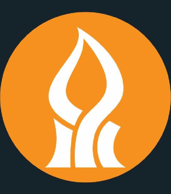 ben-gurion-university-logo